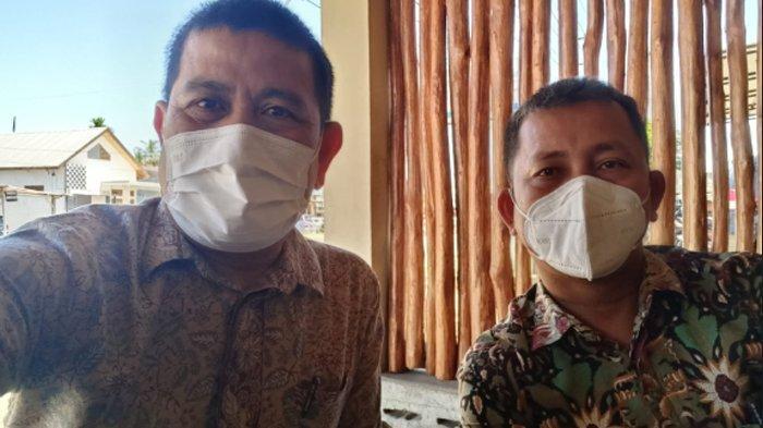 Dingin Manik, Anak Muallaf yang Jadi Benteng Islam di Perbatasan Aceh Singkil