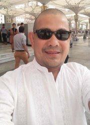 Adli dan Jufri, Putra Aceh yang Sukses di Palembang