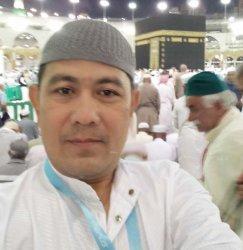 Maraknya Majelis Ilmu dan Pengajian Ramadhan