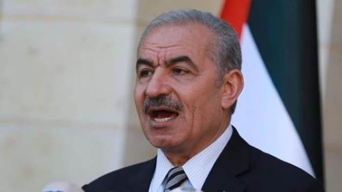 Hasil Jajak Pendapat Parlemen Israel, Tidak Ada Harapan untuk Perdamaian bagi Palestina-Israel