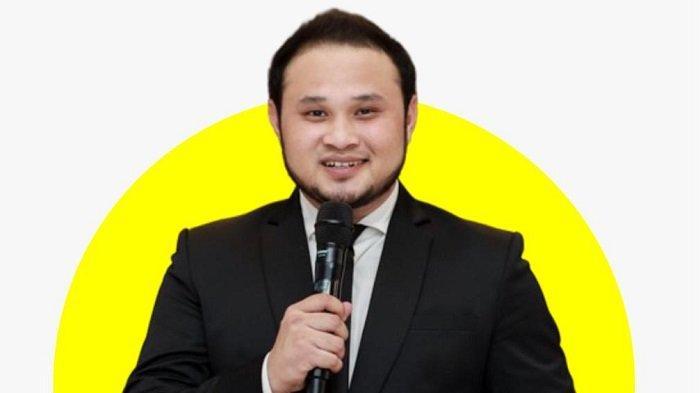 Hatta, MC Handal Kota Lhokseumawe yang Telah Berkiprah Hingga Ajang Internasional