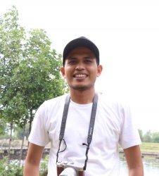 Lambarih, Desa Produktif Binaan Pemerintah Aceh