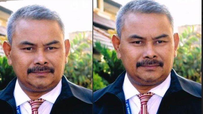 10 Bulan Gaji CPNS PTT Tahun 2017 belum Dibayar,Pemkab Aceh Timur Akan Audensi dengan BKN Pusat