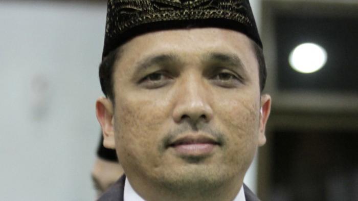 Kiprah Reza Fahlevi, Putra Aceh yang Baru Dilantik Sandiaga Uno Jadi Direktur Event Daerah