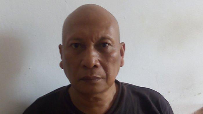 Tanggapi Isu Karimun Usman Digoyang, T Sukandi: PDIP Bukan Partai untuk Para Kutu Loncat