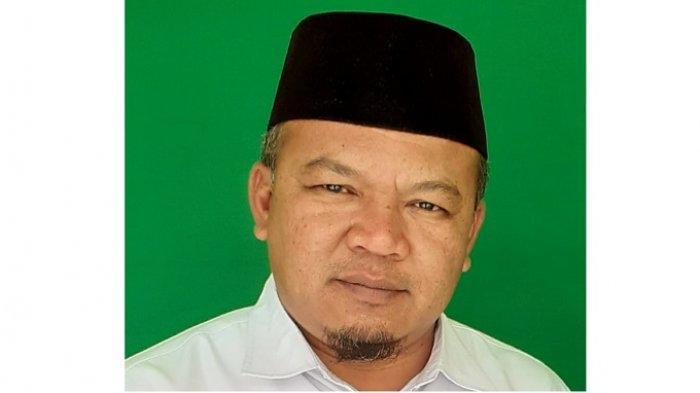 Malam Ini, Tim Safari Ramadhan Pemkab Gayo Lues Kunjungi 4 Masjid di Kecamatan