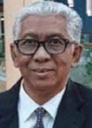 Pengaruh Penerapan Qanun LKS terhadap Koperasi di Aceh