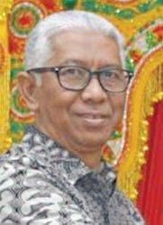 Potret Masalah dalam Pemberdayaan UMKM di Aceh