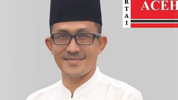 DPRK Abdya Minta Pemerintah Aceh Plotkan Anggaran Otsus untuk Pupuk Bersubsidi