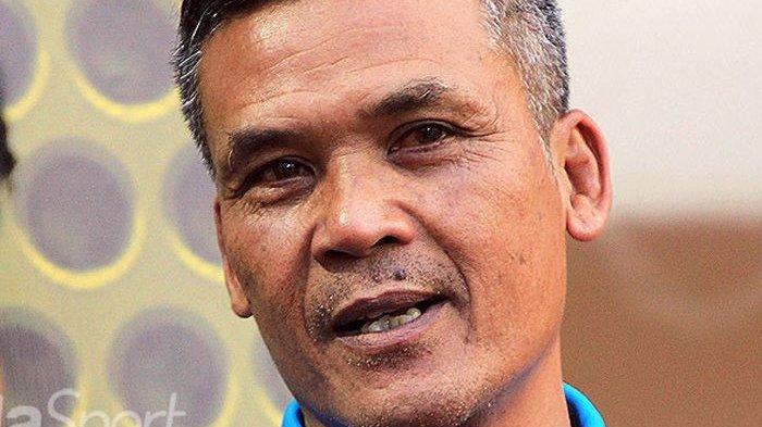 Persiraja Terlihat Tanpa Kesulitan, Pelatih Hendri Susilo: Persiapan Tak Semulus yang Diharapkan