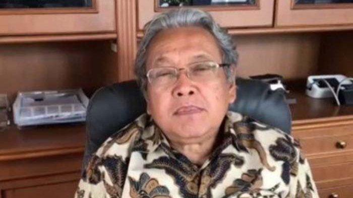 Ekspor Jadi Andalan Pertumbuhan Ekonomi Indonesia