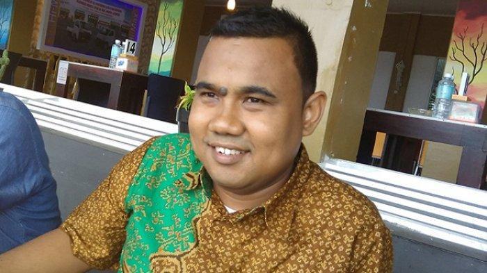 Dunia Usaha Sambut Baik Aceh Zona Hijau, Perbankan dan Lembaga Pembiayaan Harus Normal Kembali