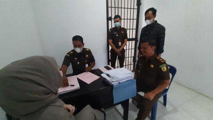 Kasus Selebgram Aceh Herlin Kenza ke Jaksa, Tersangka Kerumunan di Lhokseumawe BersamaPengundang