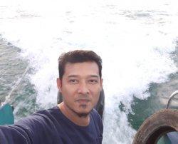 Aceh Carong untuk Minoritas