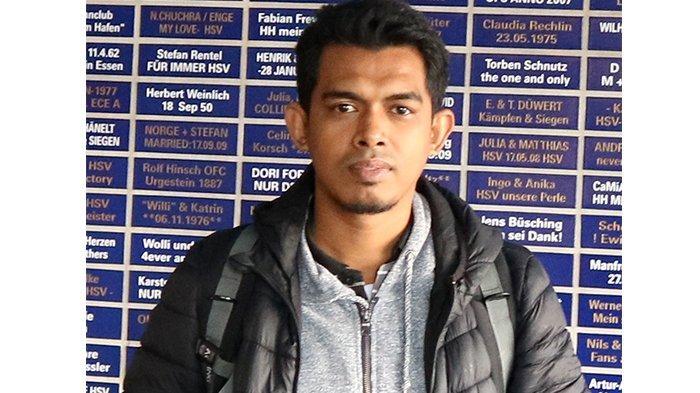 "Mewujudkan Aceh ""Haji Independen"", Mungkinkah?"