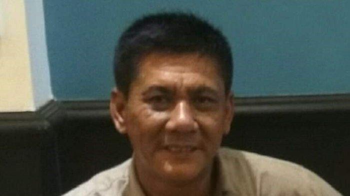 Terkait Calon Wakil Bupati Aceh Selatan, Ketua PKB Aceh Selatan: Nama Calon Sudah Ada