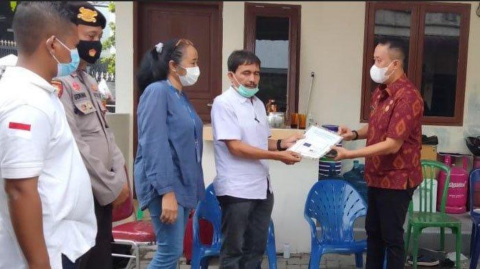 Hanya Empat Lagi Rohingya Tersisa di BLK Lhokseumawe, Ini Sebabnya