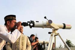Ramadhan Tahun Ini  Diperkirakan 6 Mei