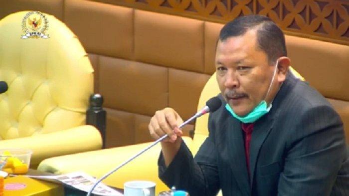 Pecat Kader Jadi DPO Polda Sumut, Ketua PKB Aceh: Tidak Ada Toleransi Bagi Kader Terlibat Narkoba