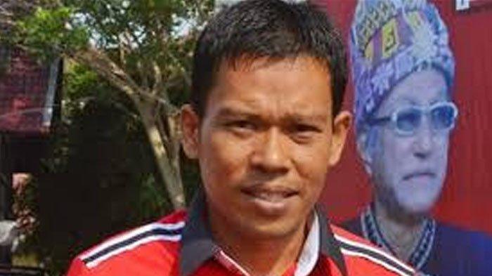 Gantikan Pak Cek, Aduen Mukhlis Jabat Ketua KPA Wilayah Aceh Besar