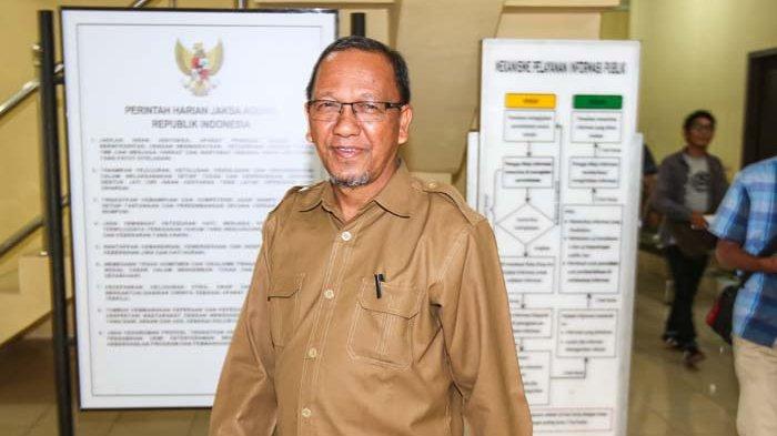 Gelar Jalan Santai HAB ke-73, Kanwil Kemenag Aceh Siapkan 4.000 Kupon Doorprize