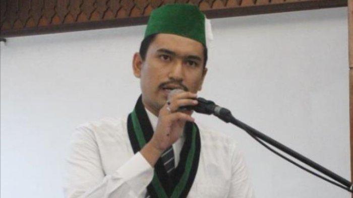 HMIMinta Kadisdik Aceh Bertanggung Jawab Atas Vaksin Siswa SMK di Lhokseumawe Berujung Masuk RS