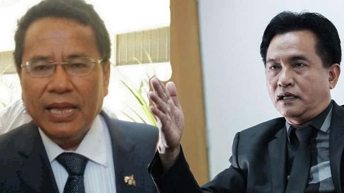 100 Pengacara Top Indonesia 2020 Versi Asia Business Law Journal, Tak Ada Hotman Paris dan Yusril