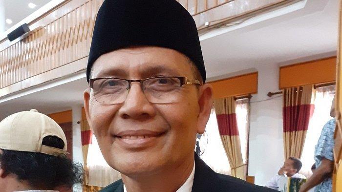Pendaftaran Fun Bike dan Fun Walk HUT Aceh Selatan Mulai Dibuka, Ini Lokasi Pendaftarannya
