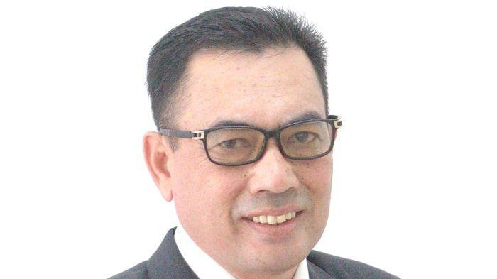 Muslim Calon Kuat Ketua Demokrat Aceh