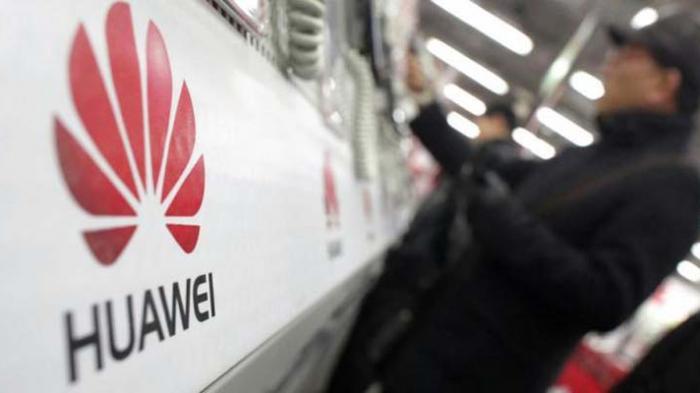 Huawei Tetap Masuk Daftar Hitam AS, TikTok Masih Dalam Pengawasan