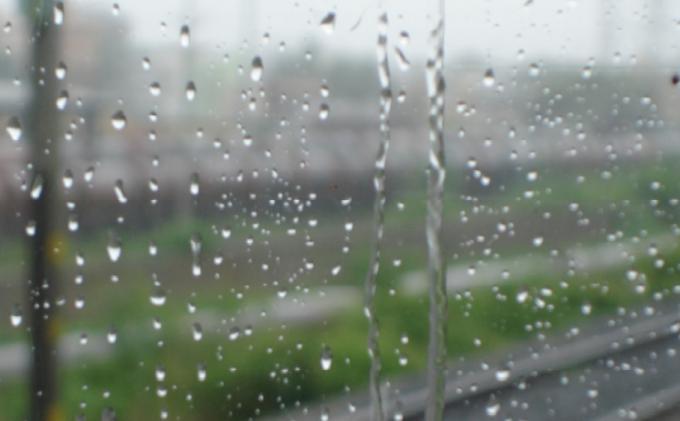 Sebagian Aceh Diprediksi Dilanda Hujan Hingga Tiga Hari Kedepan, Ini Data BMKG Terbaru