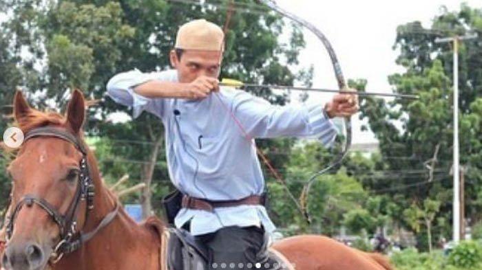 Hukum Memberikan Daging Kurban kepada Non-Muslim? Baca dan Simak Penjelasan UAS