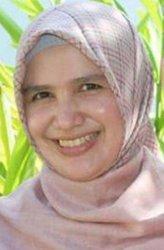 Menuju Aceh Bersih Narkoba