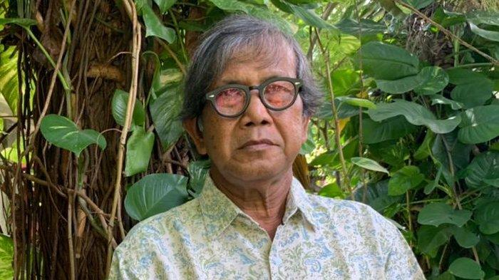 Ekonomi Gampong Subulussalam: Peremajaan Sawit Rakyat Aceh dan Kasus Korupsi Rp 664.8 Miliar (XII)
