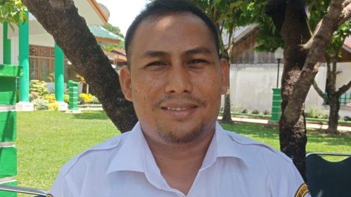 Pasien Covid-19 di Aceh Barat Genap 80 Orang, Sembuh 63 Orang & Meninggal 6 Orang
