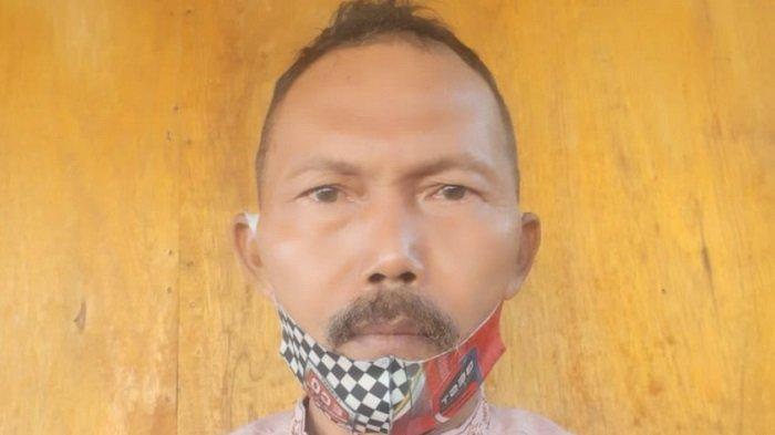 Terkait Limbah Sawit Cemari Krueng Trang di Nagan Raya, BSP Mengaku Tak Ada Unsur Kesengajaan