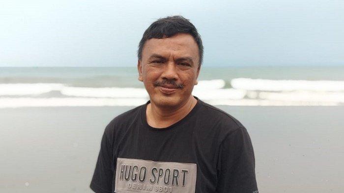 Pasien Covid-19 Terus Meningkat, RSUCM Aceh Utara Harus Tambah Tempat Tidur di Ruang RICU