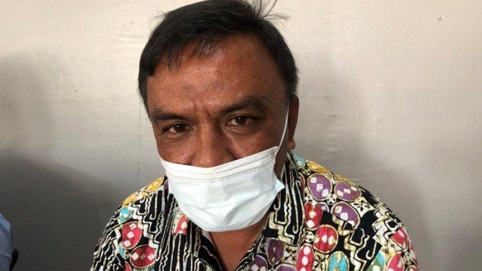 RSU Cut Meutia Aceh Utara Masih Rawat Tiga Pasien Positif Corona