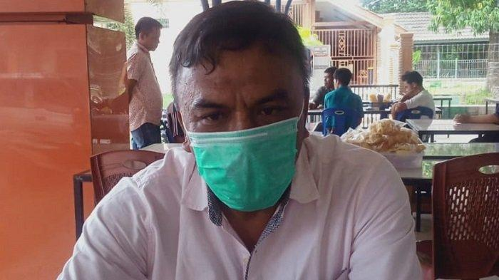 Empat Hari Dirawat di RSUCM Aceh Utara, Pasien Covid-19 Asal Lhokseumawe Meninggal di Ruang Isolasi