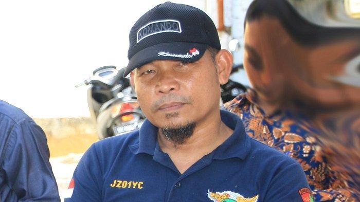 Pemko Subulussalam Minta Dinkes Aceh Transparan Terkait Data Pasien Covid-19