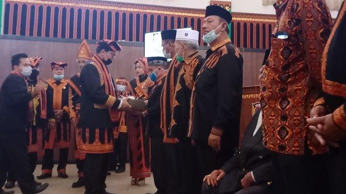 HUT Gayo Lues 10 April, Disahkan DPRK dan Pemkab dalam Sidang Paripurna, Hari Ini Genap 19 Tahun