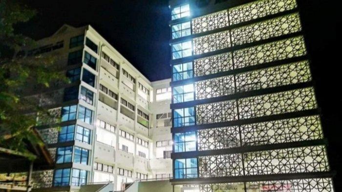 IAI Al-Aziziyah Samalanga Buka PendaftaranCalon Mahasiswa Baru Gelombang Kedua