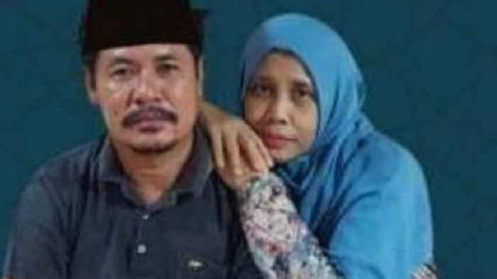 Positif Corona, Dokter Kandungan RSU Meuraxa Banda Aceh Meninggal, Suami & 3 Anaknya juga Positif