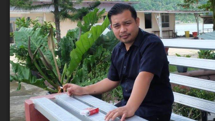 Batalkan Proyek Multiyears, IKASI Unsyiah Nilai Komunikasi Politik DPRA dan Pemerintah Aceh Buruk