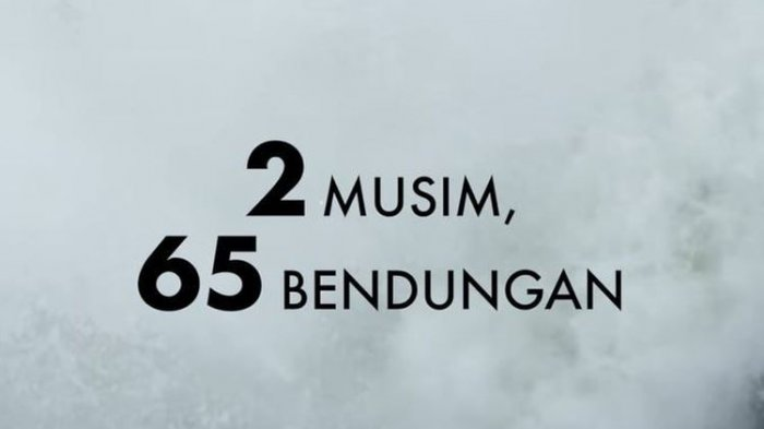 Polemik Iklan Pemerintah di Bioskop, Pihak Kemenkominfo Bantah Kampanyekan Jokowi