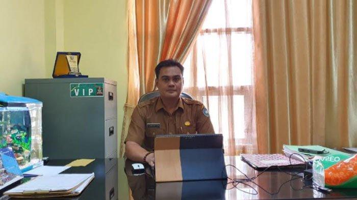 Ini Jadwal Pelaksanaan Seleksi Penerimaan CPNS dan PPPK 2021 di Aceh Selatan