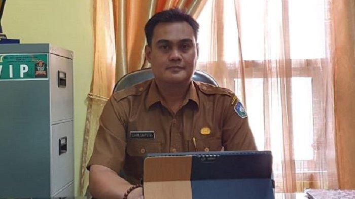 Berikut Lokasi dan Jadwal SKD CPNS Pemkab Aceh Selatan, Info Lengkap Buka Link Ini