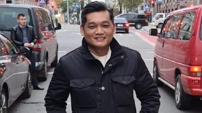 Anggota DPR RI Dukung DSI dan WH Langsa Tertibkan Judi Online Higgs Domino