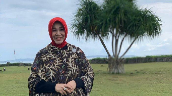 Legislator Asal Aceh Tolak Rencana Darurat Sipil