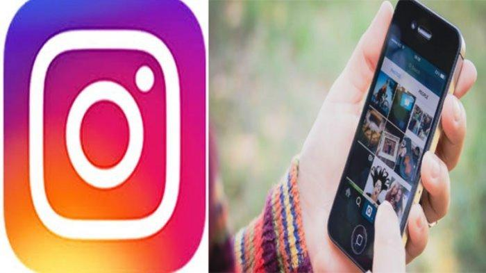Cara Mudah Menghapus Akun Instagram Secara Permanen dan Sementara, Ikuti Langkah Berikut